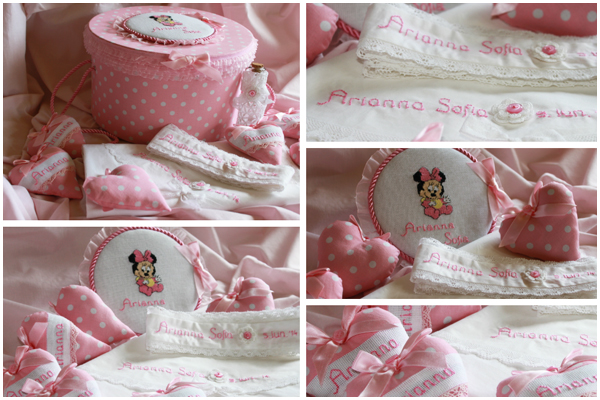 trusou-botez-Minnie-Rose-Dots-1