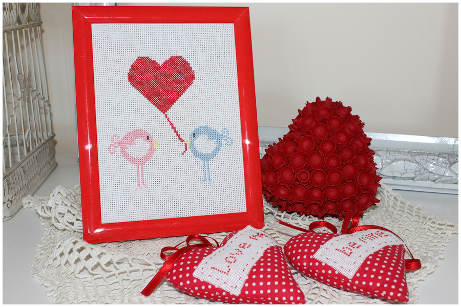decoratiuni-valentine-day-6