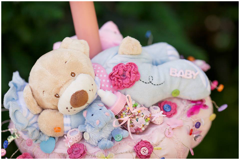 lumanare-botez-lazy-teddy-bear-6